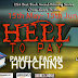 Blog Tour: Hell To Pay by  Pamela Fagan Hutchins