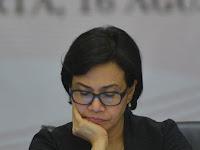Kondisi Ekonomi Indonesia Terpuruk Mirip Era Kolonial