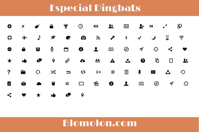 Especial-dingbats-4