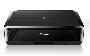 http://www.canondownloadcenter.com/2018/02/canon-pixma-ip7240-printer-driver.html