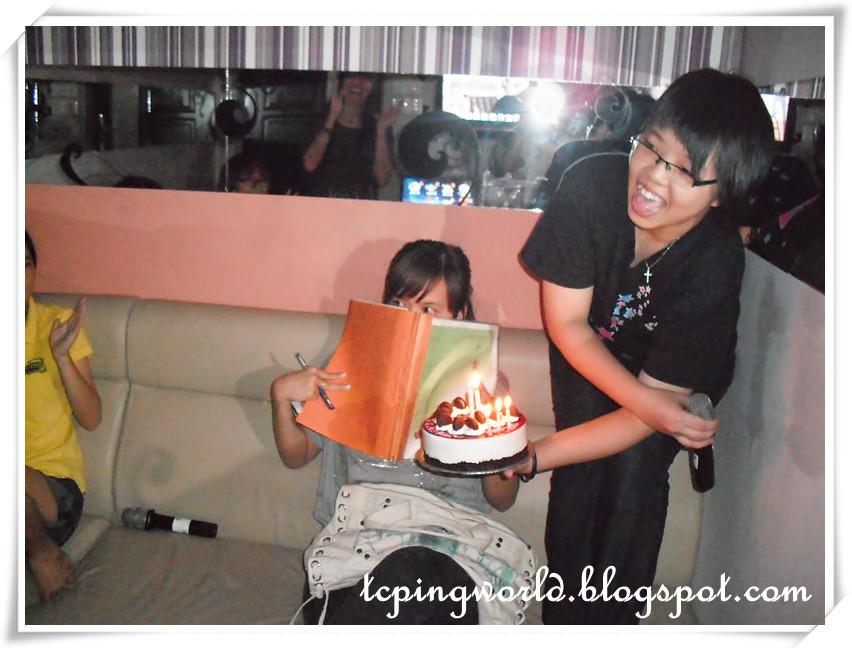 Ying Rong Mei S Young Women