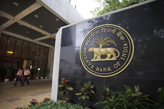 Spotlight :  Economic activity to expand 7.3% this fiscal: RBI