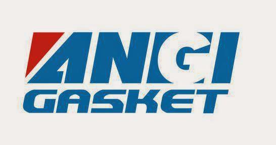 Loker Terbaru SMA/SMK KIIC PT. Astra Nippon Gasket Indonesia (PT. ANGI) Karawang