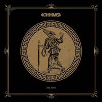 http://thesludgelord.blogspot.co.uk/2017/04/albuim-review-ohhms-fool.html