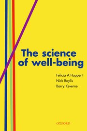 https://global.oup.com/academic/product/the-science-of-well-being-9780198567523?cc=de&lang=en&