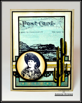 Artistic Outpost Stamps: Wander and Dream, Ephemera Backgrounds, Our Daily Bread Designs Custom Layered Lacey Squares Dies