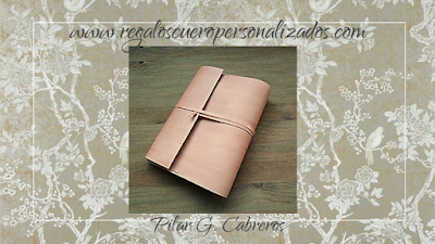 fundas-cuero-cuadernos-agendas-personalizadas-iniciales-nombres-logos-simbolos-frases-ilustraciones,jpg