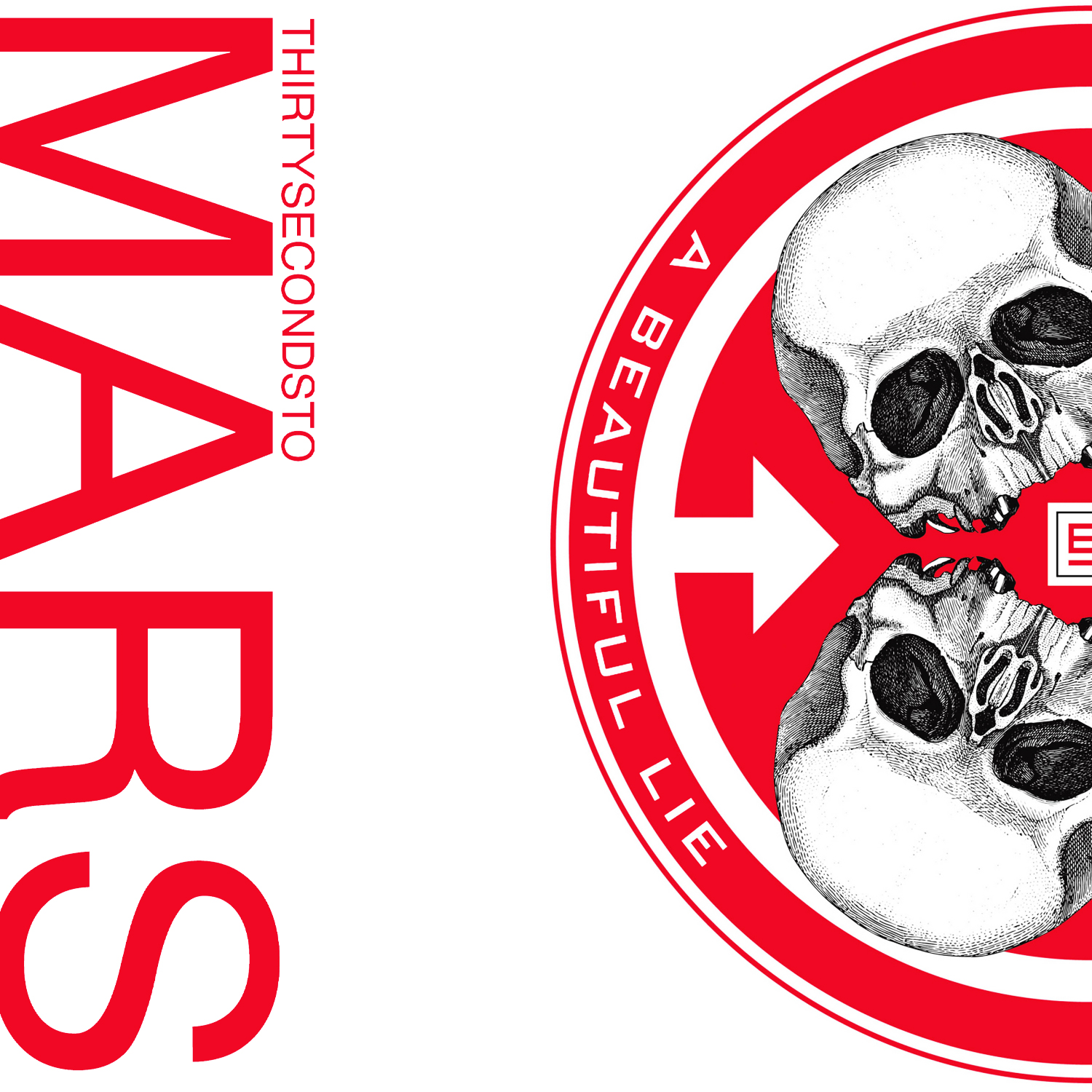 Download Lie By Nf: A Beautiful Lie [2005]
