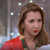 Indrani's Kali Kartoot and Past Karma Will Reveal in Star Plus Show Iss Pyaar Ko Kya Naam Doon 3