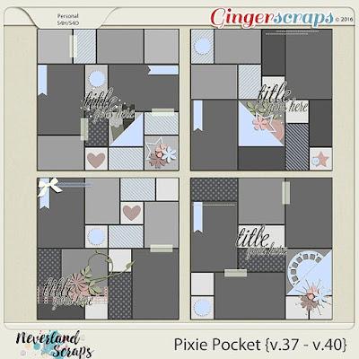 http://store.gingerscraps.net/Pixie-Pocket-v.37-v.40.html