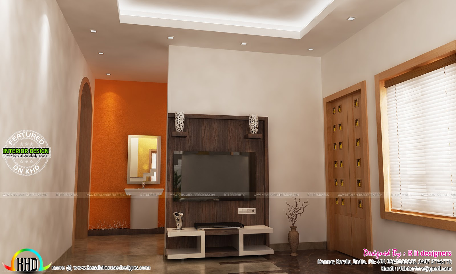 Bedroom Furniture Kasaragod