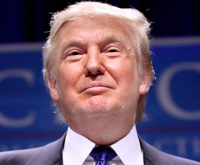 Senate confirms Trump attorney general pick Jeff Sessions