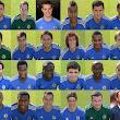 Sport NewsChampions League Champions - Chelsea first team squad wallpaper for 2012-2013 season including new signing| Sport News