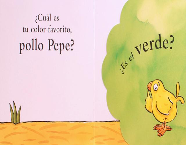 pollo-pepe-colores