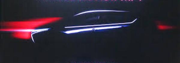 Mobil Mitsubishi Kelas MPV