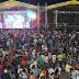 CONTAGEM REGRESSIVA PARA A FESTA DA PAZ 2016.