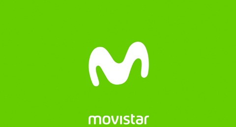 Movistar Arequipa 2019