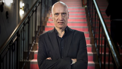 WILKO JOHNSON - Blow your mind 2