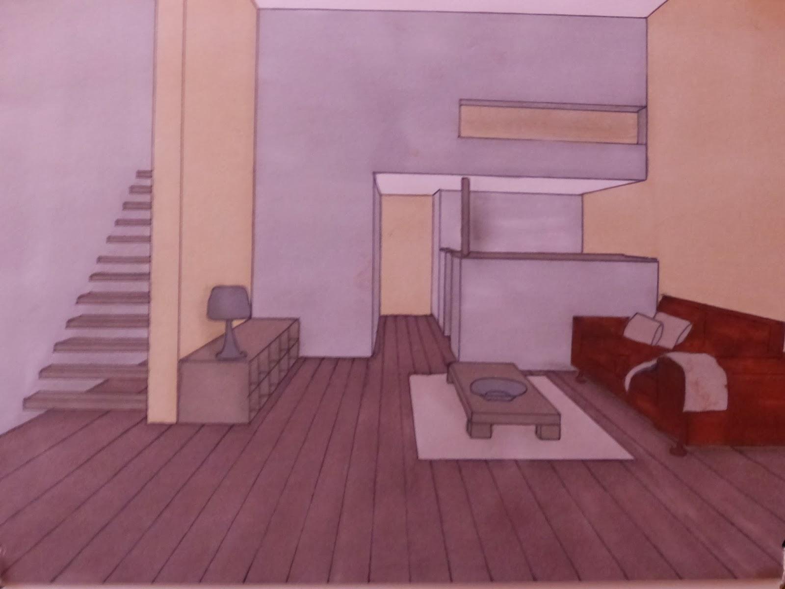 Decoratrice D Interieur Amiens 100+ [ formation decorateur interieur nantes ] | revivez le
