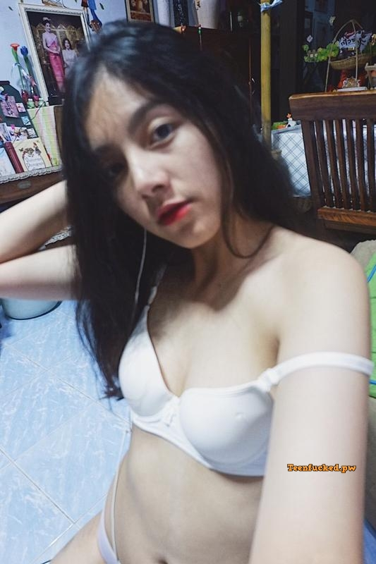 sibpfgOvGwg wm - 60+ asian teen cute nude selfie show hair pussy 2020