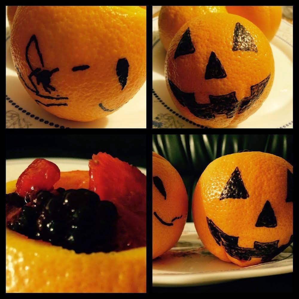 """Alt=""""Recetas para Halloween"""""""