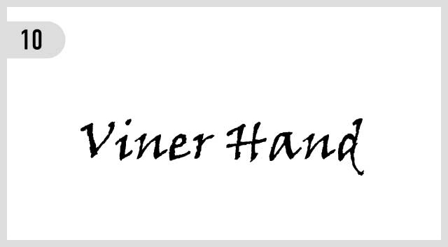 viner_hand_15_fuentes_odiadas_por_los_diseñadores_y_porque_by_saltaalavista_blog