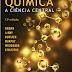 Química A Ciência Central 13ª ed.