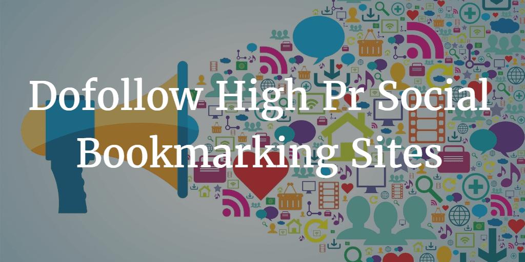 new dofollow social bookmarking sites list 2017 - social, Wiring diagram
