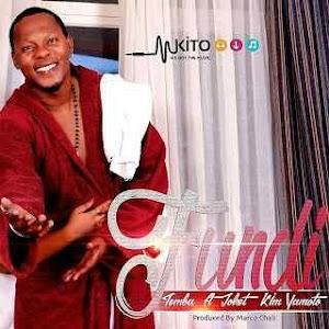 Download Mp3 | Mh Temba ft Mbosso & Jokate - Fundi