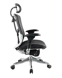 Eurotech Fuzion Chair