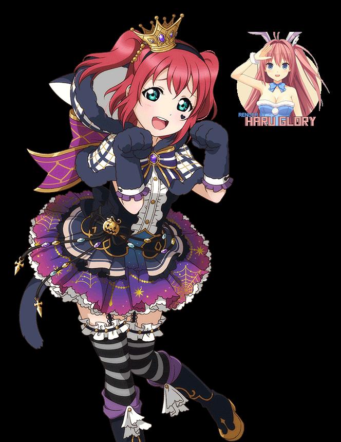 Kurosawa Ruby 03