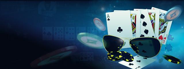Pemikiran Yang Salah Tentang Poker Online