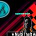 Spawn Configurado [MTA:SA]