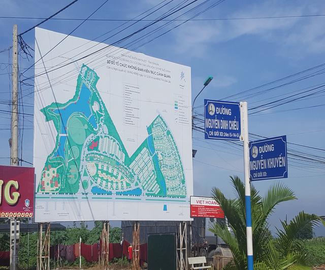 Khu du lịch Dray Sáp Thượng và Dray Nur của Trung Nguyên