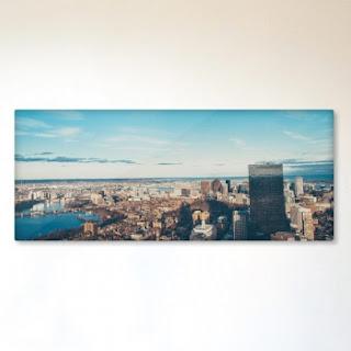 SunnyRed-Infrarotheizung-IGH-Glas-mit-Bild
