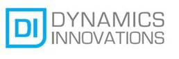 MS Dynamics Partner - Dynamics Innovations