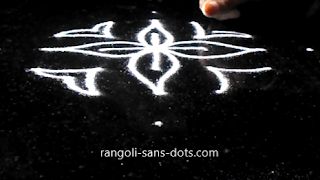 simple-muggulu-with-dots-1a.jpg