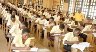 WAEC 2018 Examination Timetable Released For Private Candidates