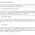 AIRASIA (5099) - Airasia's forex hedge