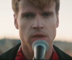 Kodaline lança clipe de Follow Your Fire