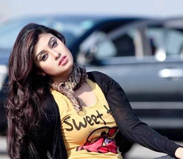 Bangla Choda Bangla Choti Choda Chudi Chudi Incest