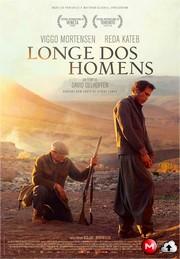 Longe dos Homens Dublado – BDRip
