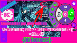 WIYAHYA ARDHY: Download kinemaster pro mod pink full
