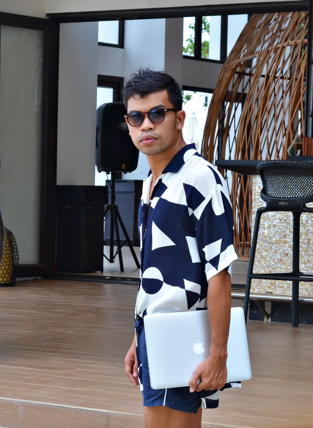 BLOGGER-CEBU-FASHION-MEN-ALMOSTABLOGGER.jpg