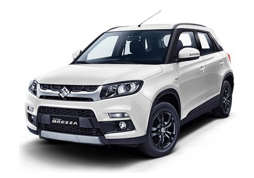 Top 10 Cars Under 15 Lakhs In India Gama Knowledge