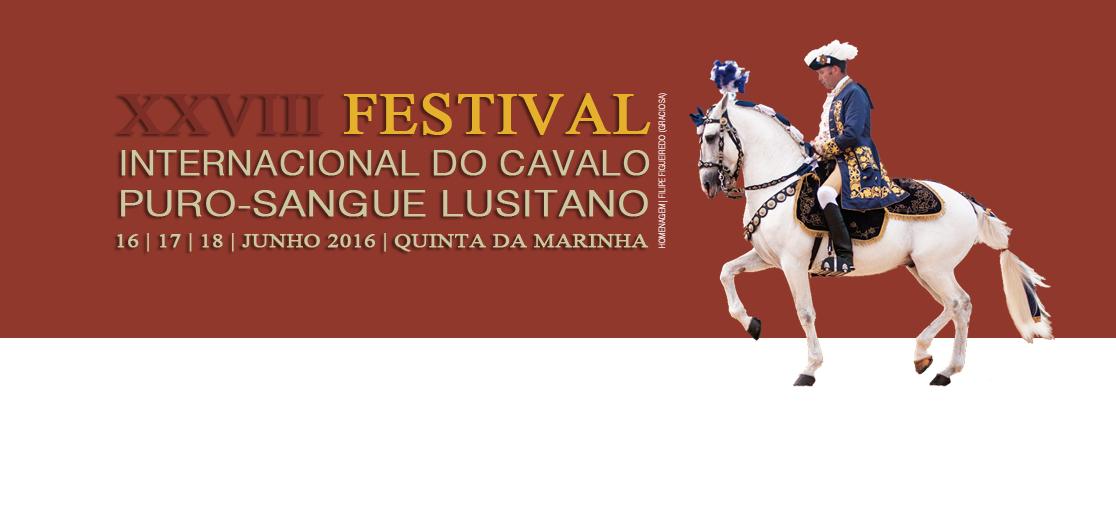 Fim de semana lusitano ii trailer portuguese vintage - 2 part 6