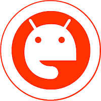 Free Internet App