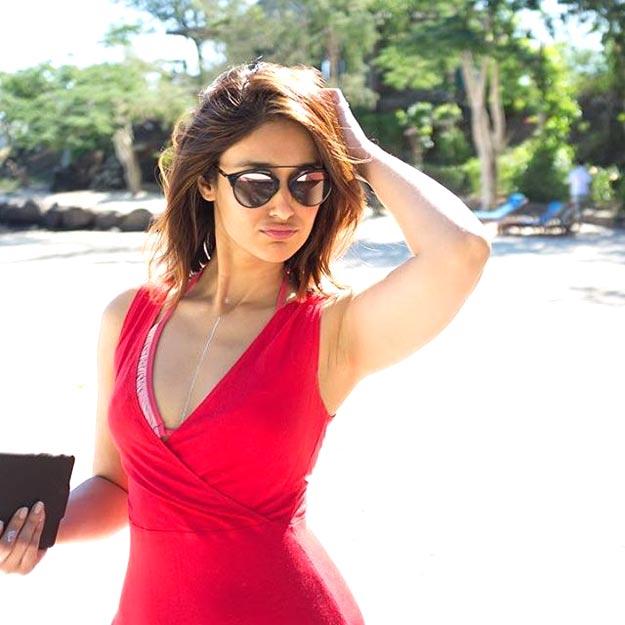 Ileana Latest Hot Photos