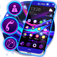New Launcher-App-v1.254.3.62-(Latest-APK-for-Android-Free-Download