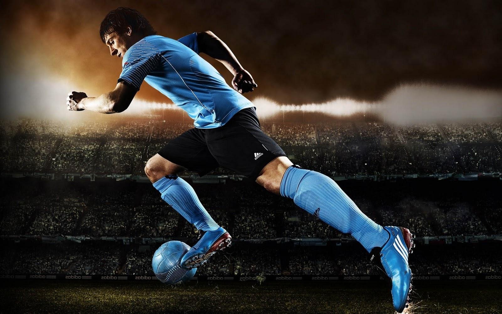 Best Desktop HD Wallpaper - Sport Wallpaper